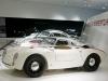 porsche-museum-60-anni-di-sportscar-1