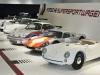 porsche-museum-60-anni-di-sportscar-2