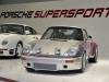 porsche-museum-60-anni-di-sportscar-3