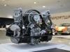 porsche-museum-60-anni-di-sportscar-6