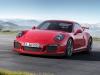 porsche-nuova-911-gt3-davanti