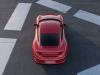 porsche-nuova-911-gt3-tetto