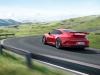 porsche-nuova-911-gt3-tre-quarti-posteriore