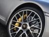 porsche-911-turbo-cerchio-in-lega