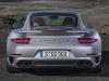 porsche-911-turbo-dietro-fermo
