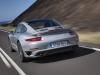 porsche-911-turbo-dietro