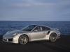 porsche-911-turbo-lato-sinistro