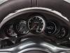 porsche-911-turbo-strumentazione
