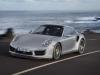 porsche-911-turbo-tre-quarti-anteriore