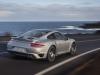 porsche-911-turbo-tre-quarti-posteriore