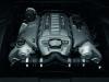 porsche-cayenne-turbo-s-motore