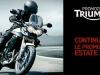 promozioni-triumph-extra
