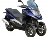 quadro-vehicles-350-s-fronte-laterale-destro