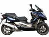 quadro-vehicles-350-s