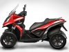 quadro-vehicles-parkour-4-ruote