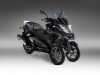 quadro-vehicles-quadro-s-fronte-laterale-destro