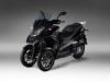 quadro-vehicles-quadro-s-fronte-laterale-sinistro