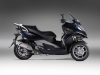 quadro-vehicles-quadro-s-laterale-destro