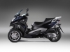 quadro-vehicles-quadro-s-laterale-sinsitro