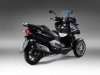 quadro-vehicles-quadro-s-retro-laterale-destro