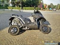 Quadro-Vehicles-Quadro4-Prova-10