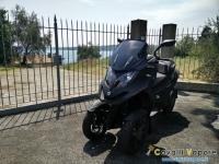 Quadro-Vehicles-Quadro4-Prova-15
