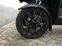 Quadro-Vehicles-Quadro4-Prova-2