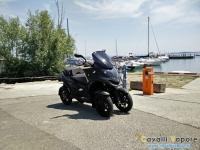 Quadro-Vehicles-Quadro4-Prova-21