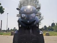 Quadro-Vehicles-Quadro4-Prova-3