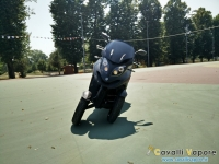 Quadro-Vehicles-Quadro4-Prova-4