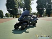 Quadro-Vehicles-Quadro4-Prova-5