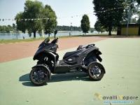 Quadro-Vehicles-Quadro4-Prova-6