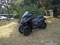 Quadro-Vehicles-Quadro4-Prova-8