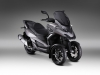 QUADROS-Titanium-Grey-Fronte-Laterale-Destro