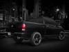 ram-1500-black-express-tre-quarti-posteriore