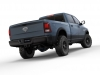 ram-1500-man-of-steel-02