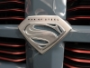 ram-1500-man-of-steel-05