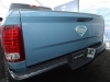 ram-1500-man-of-steel-07