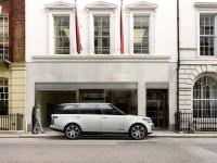 Range-Rover-Autobiography-1