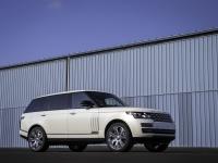 Range-Rover-Autobiography-2