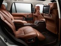 Range-Rover-Autobiography-4