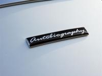 Range-Rover-Autobiography-5