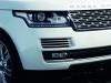range-rover-autobiography-black-04