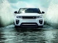 Range-Rover-Evoque-MY16-1