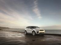 Range-Rover-Evoque-MY16-10