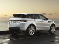 Range-Rover-Evoque-MY16-11