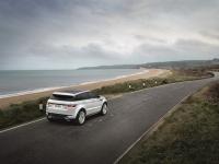 Range-Rover-Evoque-MY16-12