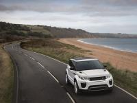 Range-Rover-Evoque-MY16-13