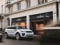 Range-Rover-Evoque-MY16-15