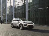 Range-Rover-Evoque-MY16-16